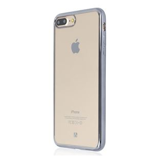 Apvalks priekš iPhone 7 Plus/8 Plus Mirror, JustMust