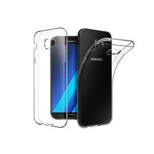 Apvalks priekš Galaxy A5 (2017), JustMust