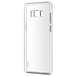 Apvalks priekš Galaxy S8+, JustMust
