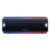 Portable speaker SRS-XB31 Sony