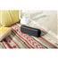 Portatīvais skaļrunis SRS-XB31, Sony