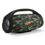 Portatīvais skaļrunis Boombox, JBL