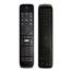 55 Ultra HD 4K LCD televizors, Philips