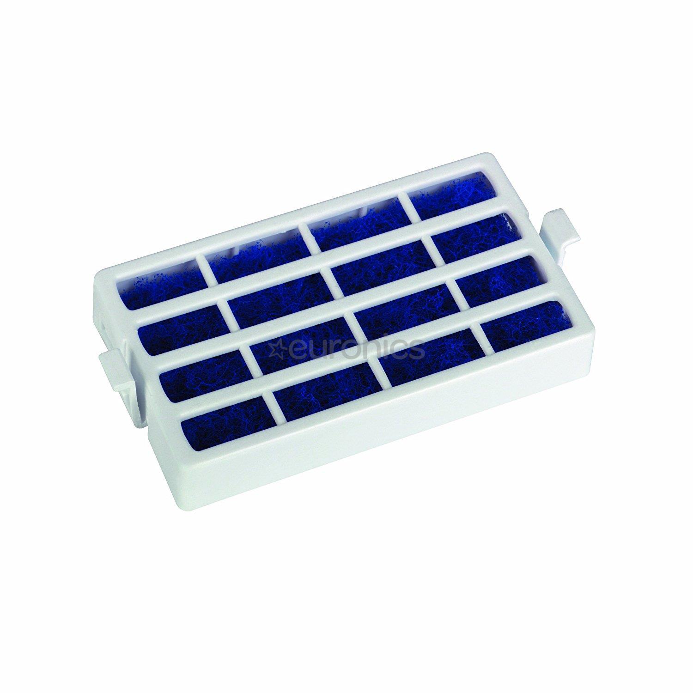antibakteri lais filtrs whirlpool 8015250025231. Black Bedroom Furniture Sets. Home Design Ideas
