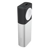 Портативное зарядное устройство Valet Charger, Belkin / 6700 mAh