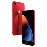 Apple iPhone 8 (256 GB)
