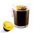 Kafijas kapsulas Nescafe Dolce Gusto Grande Aroma, Nestle