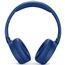 Bezvadu austiņas ar trokšņu slāpēšanu Tune 600BTNC, JBL