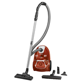 Vacuum cleaner Tefal Compact Power Parquet