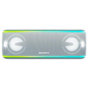 Portatīvais skaļrunis SRS-XB41, Sony