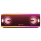Портативная колонка SRS-XB41, Sony