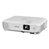 Projektors Mobile Series EB-X05, Epson
