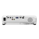 Projektors Mobile Series EB-S41, Epson