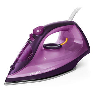 Gludeklis EasySpeed Plus, Philips