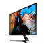 32 Ultra HD LED TN monitors, Samsung