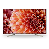 55 Ultra HD 4K LED ЖК-телевизор, Sony