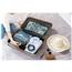 Tvaika gludināšanas sistēma Steam&Go, Philips