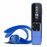 MP3 atskaņotājs ACTIVE 2, EnergySistem / 8 GB