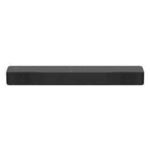 SoundBar mājas kinozāle HT-SF200, Sony