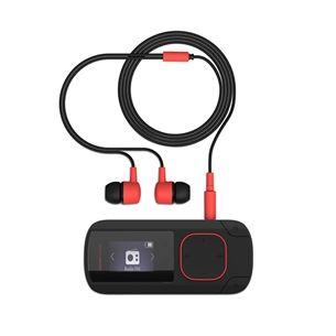MP3 player Clip, Energy Sistem / Bluetooth / 8 GB