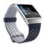 Viedpulkstenis Ionic, Fitbit