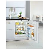 Iebūvējams ledusskapis Comfort, Liebherr (82 cm)