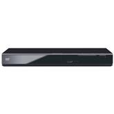 DVD atskaņotājs DVD-S500, Panasonic