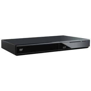 DVD-проигрыватель Panasonic DVD-S500