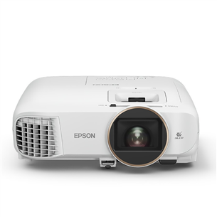 Projektors Home Cinema Series EH-TW5650, Epson