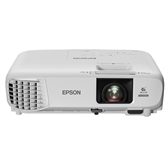 Проектор Mobile Series EB-U05, Epson