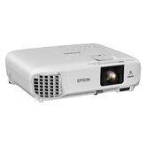 Projektors Mobile Series EB-U05, Epson