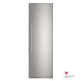 Холодильный шкаф Liebherr BioFresh Premium (185 см)