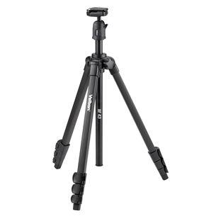 Fotostatīvs M43, Velbon