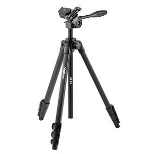 Fotostatīvs M45, Velbon
