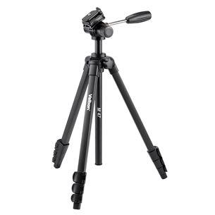 Fotostatīvs M47, Velbon