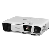 Projektors Mobile Series EB-W41, Epson