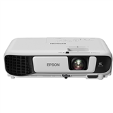Проектор Mobile Series EB-X41, Epson