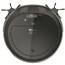 Robots putekļu sūcējs Scout RX2 Home Vision, Miele