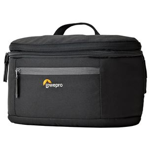 Fotosoma Passport DUO, Lowepro