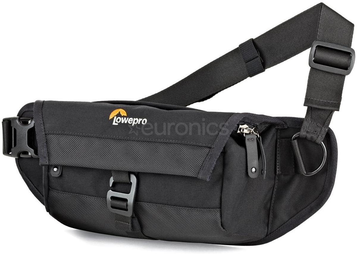 bac9c6f0e2 Camera Bag M-trekker HP 120