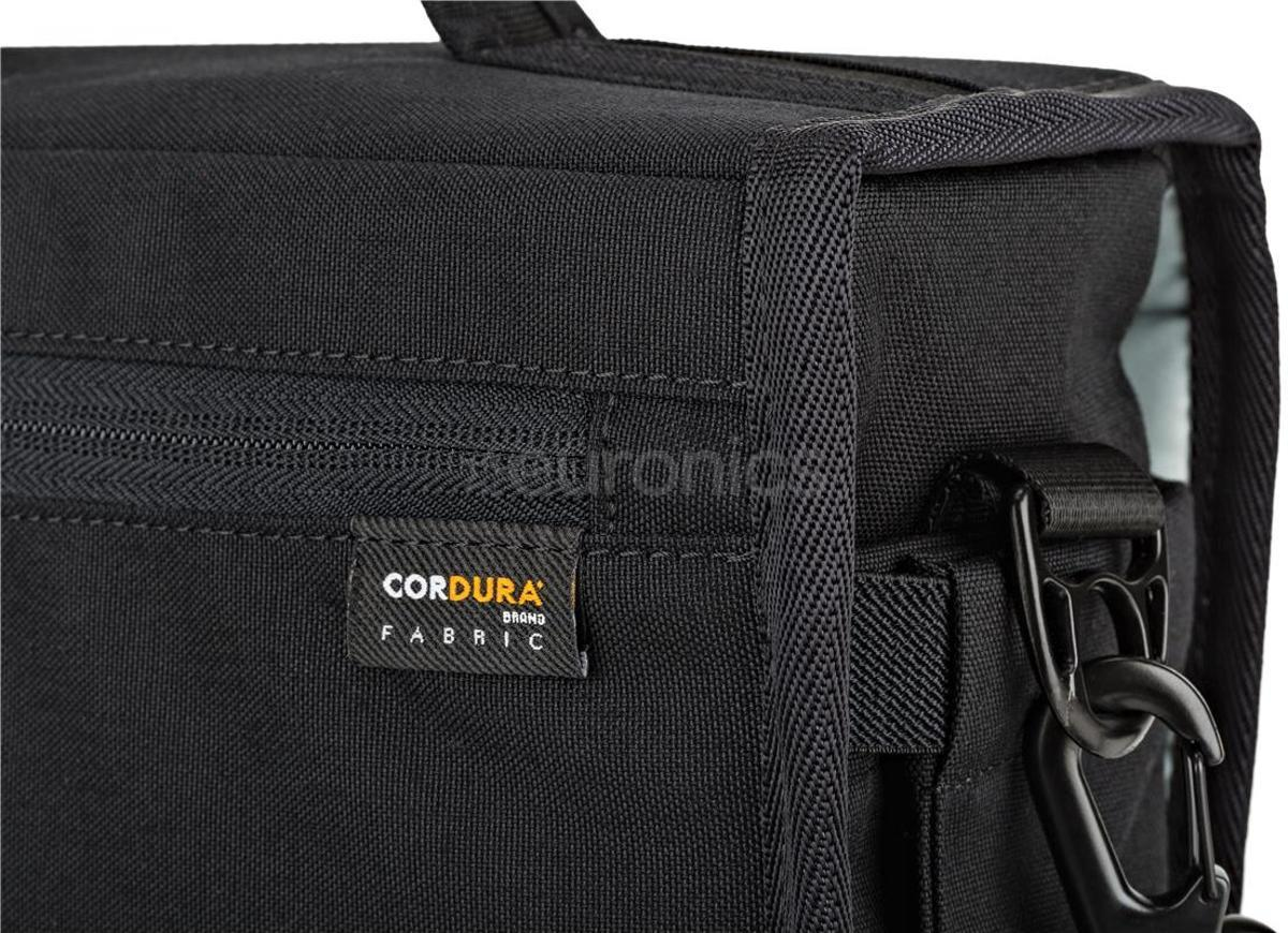 33ba7a8381 ... Camera Bag M-trekker SH 150