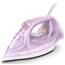 Gludeklis EasySpeed Advanced, Philips