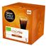 Kafijas kapsulas Nescafe Dolce Gusto Lungo Colombia, Nestle
