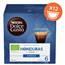 Kafijas kapsulas Nescafe Dolce Gusto Espresso Honduras, Nestle