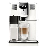 Espresso kafijas automāts Series 5000 Super-automatic, Philips