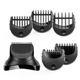 Trimmeru komplekts Shave&Style Series 3, Braun