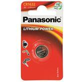 Baterija CR1632, Panasonic