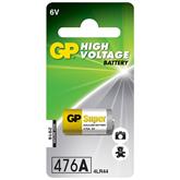 Baterija 4LR44, GP