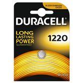 Baterija CR1220, Duracell