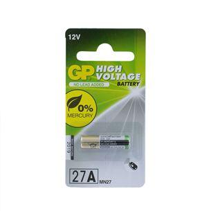 Baterija MN27, GP